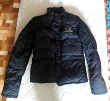 Zimné kabáty   Pre dámy - Strana 98 - Detský bazár  0463eb3c1c6