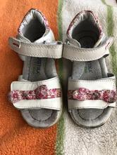 7dceaeed7d82 Detské sandálky   Protetika - Strana 9 - Detský bazár