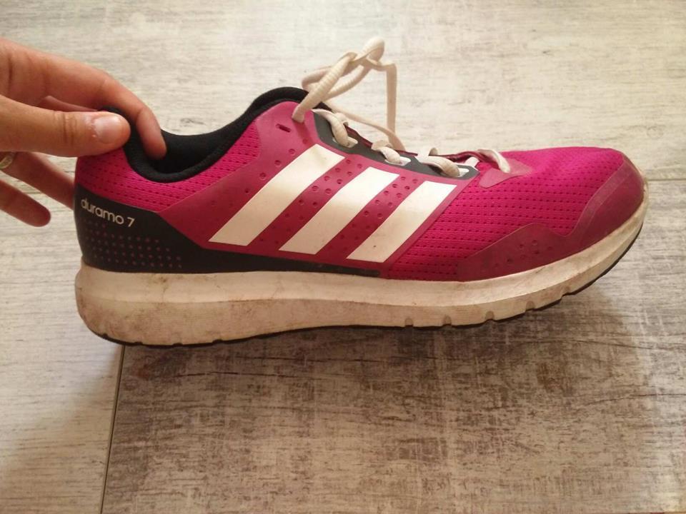 Botasky adidas fc5b34d227a