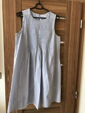 Šaty, reserved,s