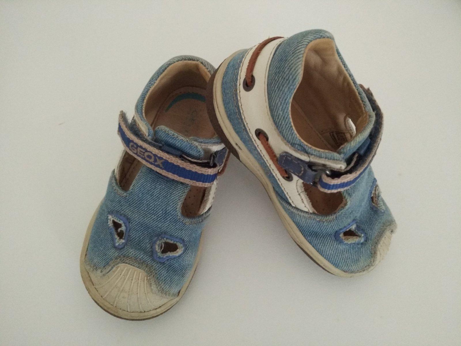 d5ba05c4cfc5 24 inzerátov • 6 hodnotení. Riflové topánky ...