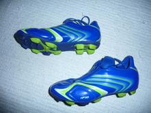 Adidas kopacky, adidas,35