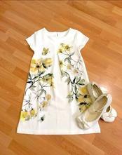 Krásne šaty, next,116