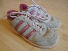 Botasky, adidas,27