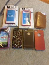 Puzdra na mobil iphone 5-5s 5e2a5a9d6a9