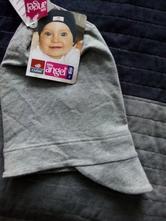 Čiapka, little angel®,<50