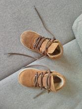Detské čižmy a zimná obuv   Pre dievčatá - Strana 220 - Detský bazár ... ccfae4ed432