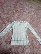 Tričko, esmara,xs