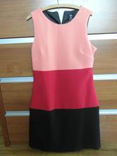Elegantné šaty, f&f,38