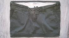 Sukna, abercrombie&fitch,38
