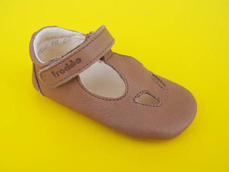 51f2acb117a9 Detské barefoot topánky froddo prewalkers
