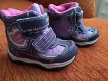 8246c60a535f Detské čižmy a zimná obuv   Pre dievčatá - Strana 276 - Detský bazár ...