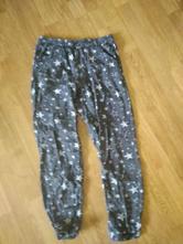 Hviezdickove nohavice 158/164 vypredaj, kik,158
