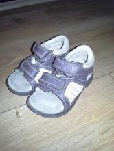 Sandálky adidas , adidas,21