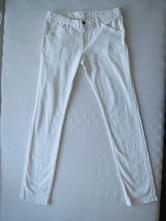 Lacoste - jeans, lacoste,28