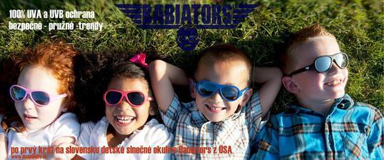 03d489bc6eb1 Prinášame Vám bezpečné a kvalitné vecičky pre detičky 1 fotka