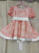 420eb62f7c1a Detské šaty   Iná značka - Strana 851 - Detský bazár