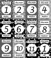 028acf846e44c Darčekové a spomienkové predmety / Pre dieťa (unisex) - Strana 17 ...