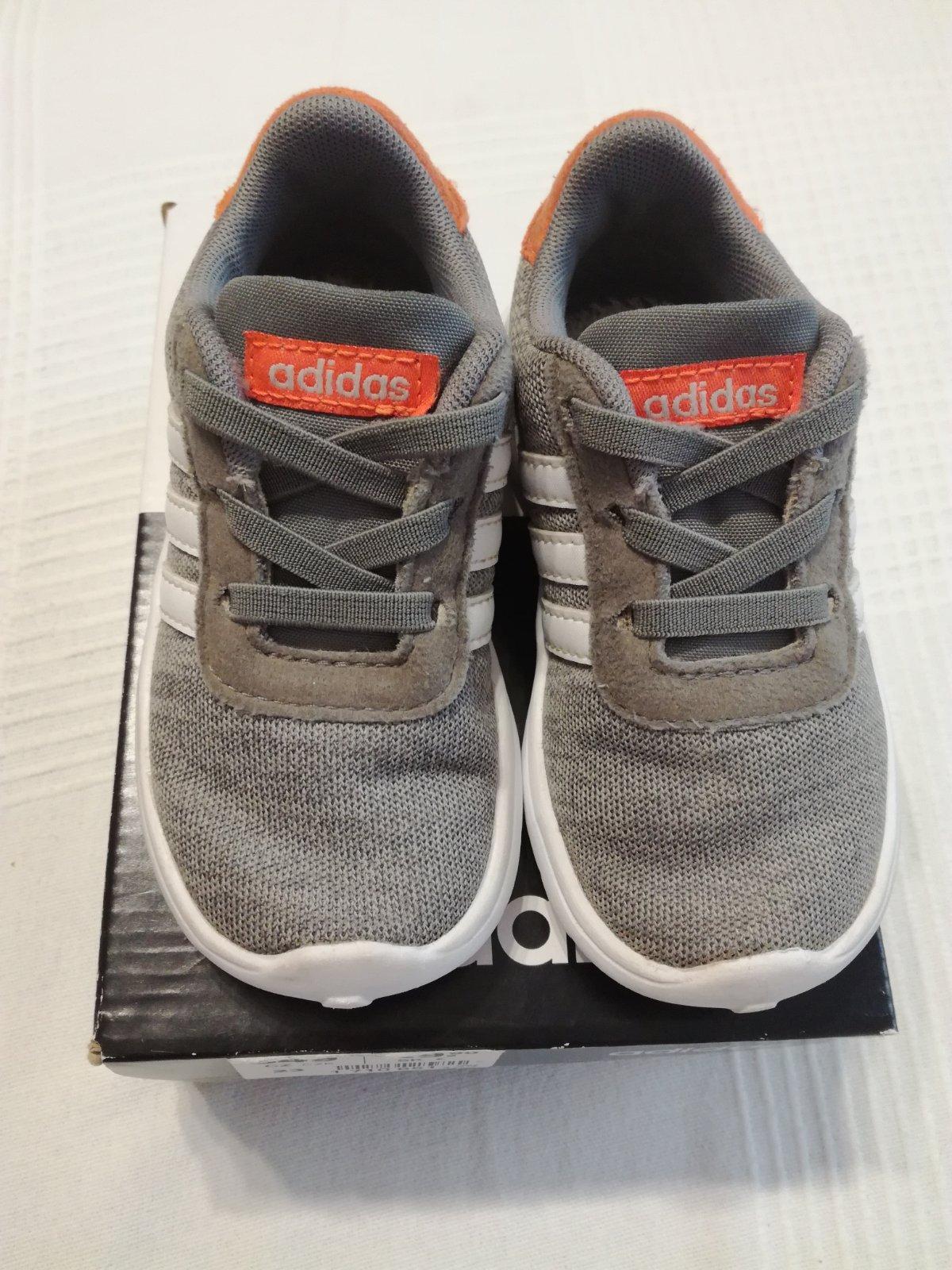 Adidas tenisky ffdcb828fe1