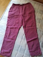 Letné nohavice, zara,140