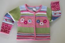 Krásny sveter gymboree, gymboree,98
