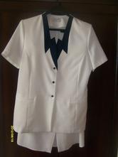 Obleky a kostýmy   Pre dámy   Tmavomodrá - Strana 4 - Detský bazár ... 942b2cd69a3