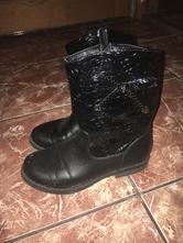 Detské čižmy a zimná obuv   Pre dievčatá - Strana 160 - Detský bazár ... 058896edbc8