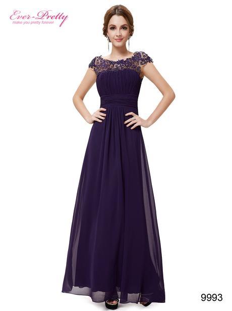 3f26724dab4 Spoločenské šaty