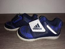 Adidas fortaplay botasky, adidas,21