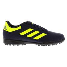 adidas goletto astro turf tenisky-7 prevedení, adidas,35 / 36 / 37 / 38 / 39