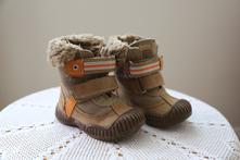 7d81c8a646c0 Detské čižmy a zimná obuv   Protetika - Strana 36 - Detský bazár ...