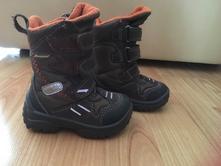 8db222d2ca Detské čižmy a zimná obuv   Unisex - Strana 47 - Detský bazár ...