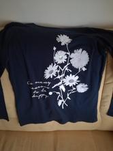 Dievčenské tričko, f&f,164