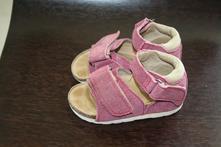 d1c2561213b9 Protetika ortopedicke sandalky vel.22 23