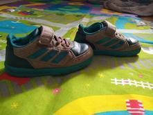 Botasky adidas, adidas,25