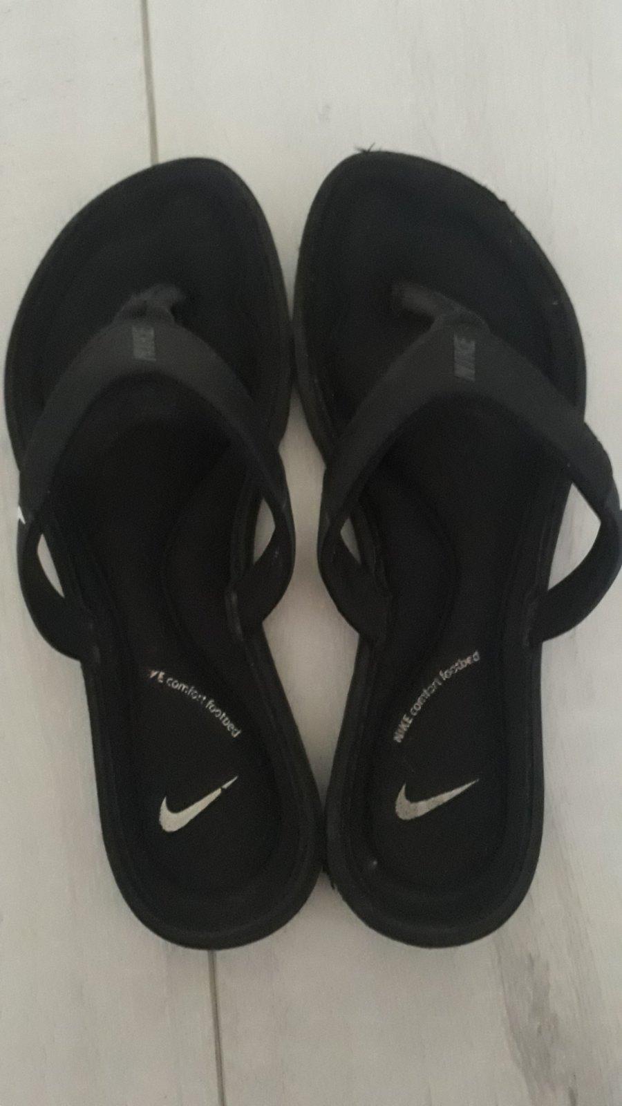 Nike slapky 91a8e0bf8f0