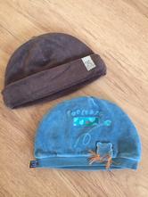 Podšité čiapky, h&m,86