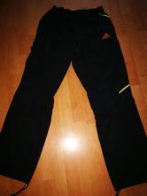 Pánske športové nohavice, adidas,xs