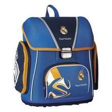 Anatomická školská taška pre 1.stupeň real madrid 40eedebb54