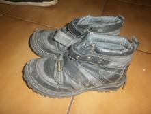 Topánky pre deti - Strana 133 - Detský bazár  06e1fee1619
