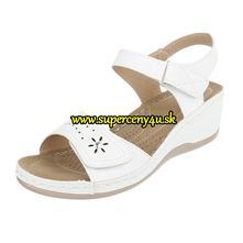 Dámske sandále /č.36,37,38,39,40,41eur/, 36 - 41