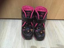 Detské čižmy a zimná obuv   Reebok - Detský bazár  61c19a98759