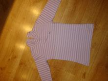 Pásikavé tričko, wenice,122