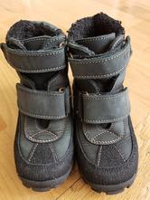 Detské čižmy a zimná obuv   Tripos - Detský bazár  415d9cee78f