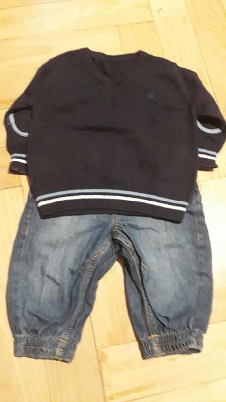 2b20dcf408 https   www.modrykonik.sk market obleky ifwcmn pansky-oblek-lko ...