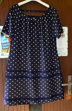Exkluzívne dámske šaty, 38 - xxxl