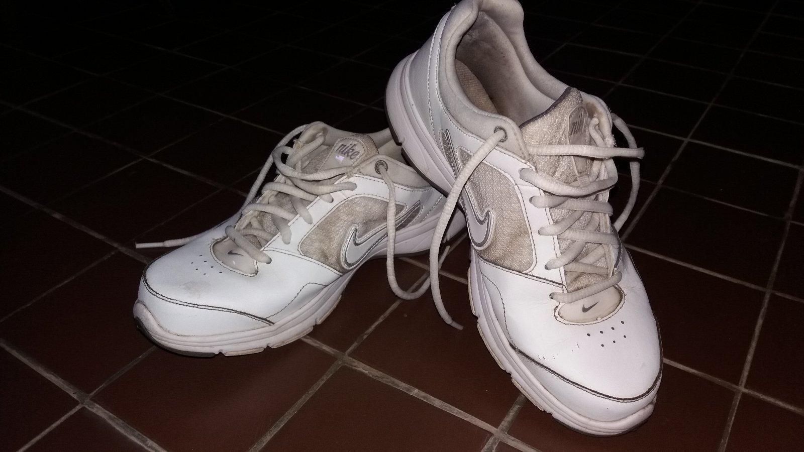 Nike botasky bcecbc190bc