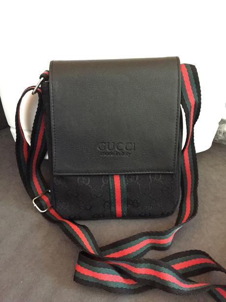 6be53d06e Pánska taška, - 14 € od predávajúcej ja3na | Detský bazár ...