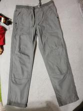 Nohavice veľ. 110, pepco,110