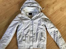 Dámska zimná bunda , fishbone,xs